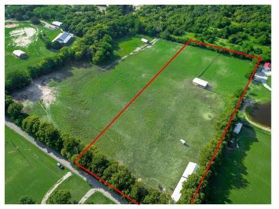 New Hope Farm & Ranch For Sale: 300 Highridge Drive #A