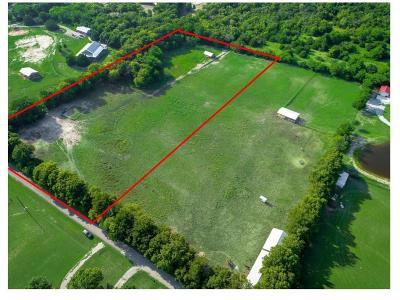 New Hope Farm & Ranch For Sale: 300 Highridge Drive #B