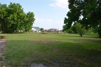 Terrell Residential Lots & Land For Sale: 13287 Co Rd 236