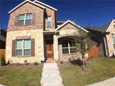 Plano Residential Lease For Lease: 3009 Hurstwood Drive