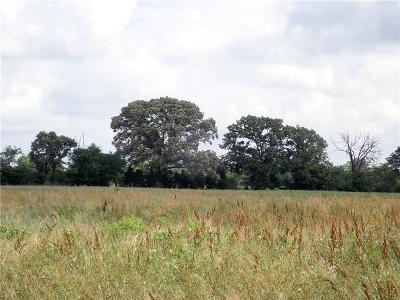 Grand Saline Farm & Ranch For Sale: Tbd Fm 17a