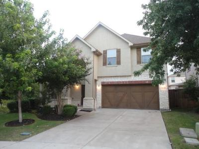 Plano Residential Lease For Lease: 2024 Spotted Court