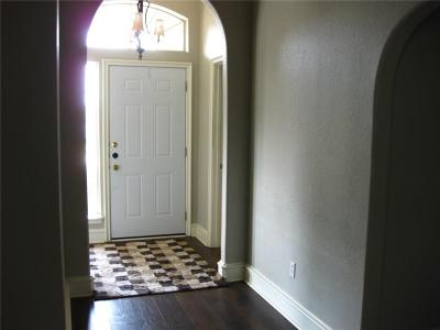 Irving Single Family Home For Sale: 300 Coventry Court