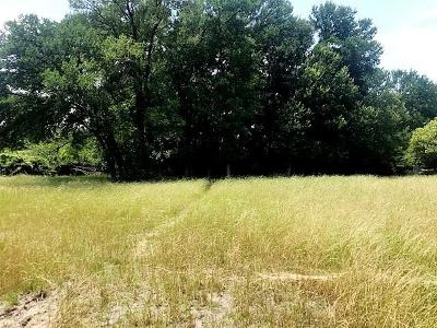 Dallas Residential Lots & Land For Sale: 701 Haverhill Lane