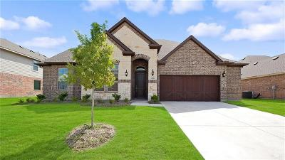 Rockwall, Rowlett, Heath, Royse City Single Family Home For Sale: 2406 Llano Drive