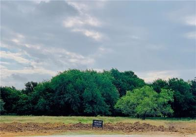 Double Oak Residential Lots & Land For Sale: 5806 Pepperport Court
