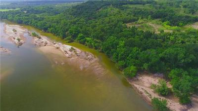 Palo Pinto County Farm & Ranch For Sale: Tbd A4 Capstone Ridge Drive
