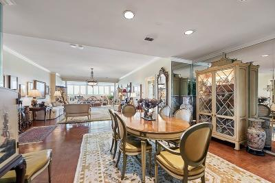 Preston Hollow Condo For Sale: 6335 W Northwest Highway #415