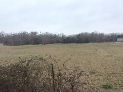 Athens Commercial Lots & Land For Sale: 2931 NW Loop 7