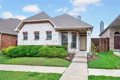 Avondale Single Family Home For Sale: 1402 Snowberry Drive