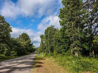 Athens Residential Lots & Land For Sale: 5331 Impala South Road