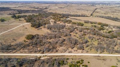 Aledo Farm & Ranch For Sale: Tbd-4 Bear Creek Road