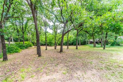 Arlington Residential Lots & Land For Sale: 6409 Beachview Drive