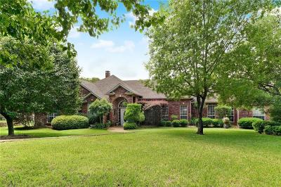 Emory Single Family Home For Sale: 511 Rs County Road 3346