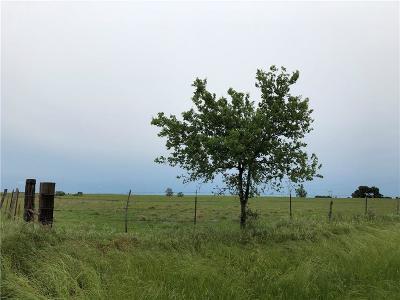 Clay County Farm & Ranch For Sale: 0000 Fm Rd 1288