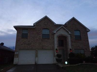 Single Family Home For Sale: 13257 Poppy Hill Lane