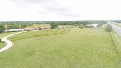 Dublin Farm & Ranch For Sale: 16333 S Us Highway 377