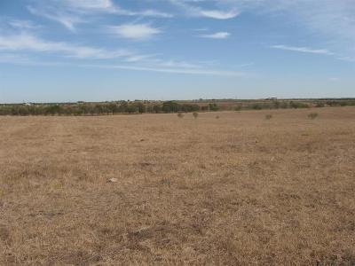 Celina Farm & Ranch For Sale: Tbd Smiley Road