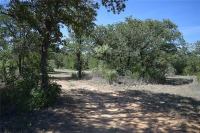 Brownwood Residential Lots & Land For Sale: 10220 County Road 130
