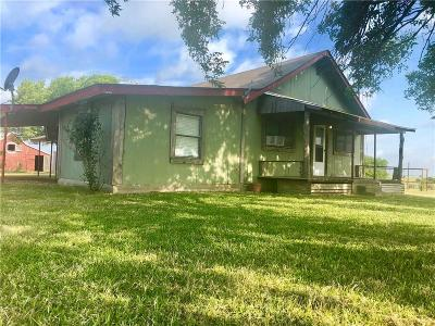 Cooke County Farm & Ranch For Sale: 1553 County Road 337