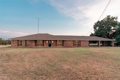 Dublin Farm & Ranch For Sale: 915 County Road 338