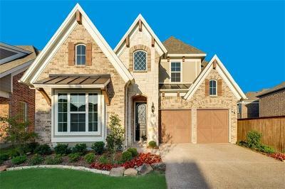 Savannah Single Family Home For Sale: 1308 Mary Horn Drive