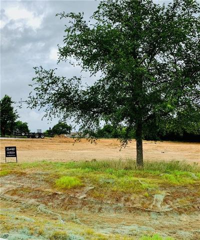 Double Oak Residential Lots & Land For Sale: 5802 Pepperport Court