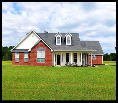 Ben Wheeler Single Family Home For Sale: 244 Vz Cr 4502