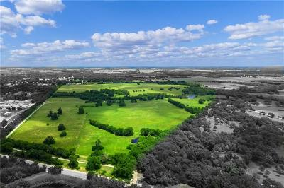Grayson County Commercial Lots & Land For Sale: 20164 Us Hwy 69 Highway