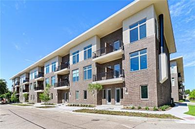 Farmers Branch  Residential Lease For Lease: 13219 Goodland Street