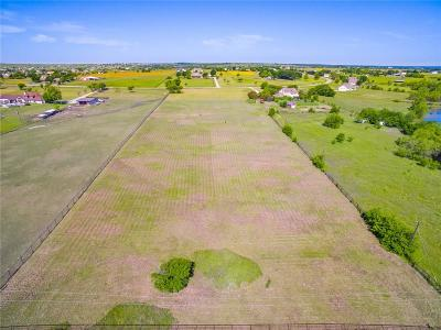 Aledo Residential Lots & Land For Sale: Tbd Meadow Crest Road