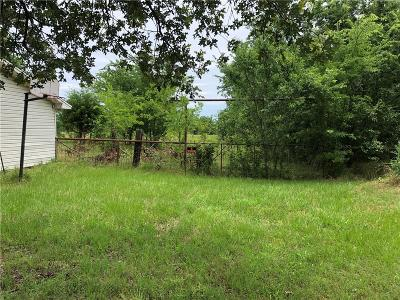 Wills Point Single Family Home For Sale: 600 Vz County Road 3420