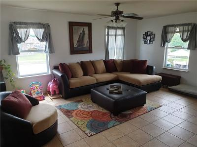 Princeton Multi Family Home For Sale: 1102 Parkview Drive