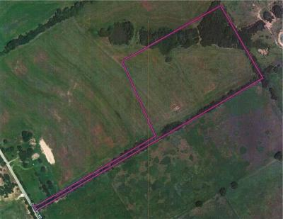 Farm & Ranch For Sale: Tbd County Road 423