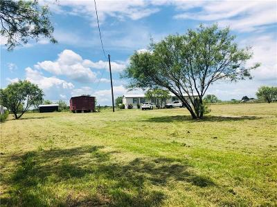 Corsicana Single Family Home For Sale: 7361 County Road 3045