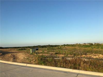 Weatherford Residential Lots & Land For Sale: 0000 Vanderbilt Drive