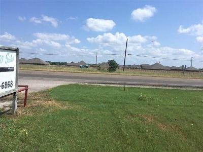 Commercial Lots & Land For Sale: 350 Cole Road