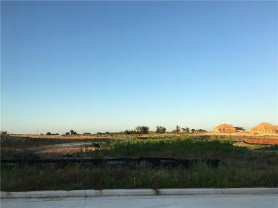 Weatherford Residential Lots & Land For Sale: Vanderbilt Drive