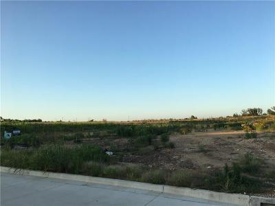 Weatherford Residential Lots & Land For Sale: Tba Vanderbilt Drive
