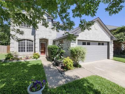 Roanoke TX Single Family Home For Sale: $280,000