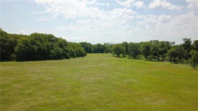 Weatherford Farm & Ranch For Sale: Tbd Shady Grove Road