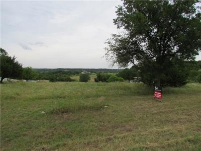 Parker County Residential Lots & Land For Sale: Tbd Stone Mountain Road