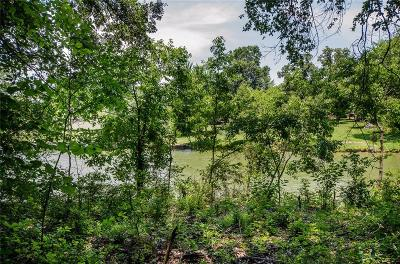 Kerens Residential Lots & Land For Sale: Lot 34 Jackson Circle