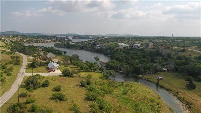 Palo Pinto County Residential Lots & Land For Sale: 7113 Hells Gate Loop