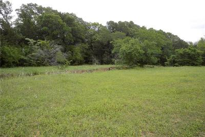 Cooke County Residential Lots & Land For Sale: 5949 S Fm 372