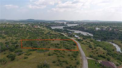 Residential Lots & Land For Sale: 7116 Hells Gate Loop