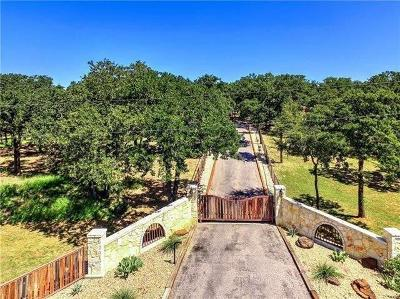 Cooke County Farm & Ranch For Sale: 3150 County Road 223