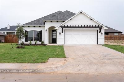 Godley Single Family Home For Sale: 301 McKittrick Lane