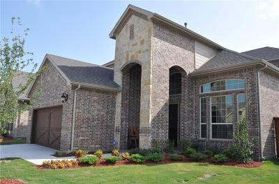 Aledo Single Family Home For Sale: 200 Mineral Point Drive