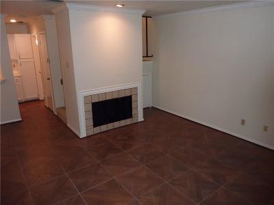 Condo For Sale: 3915 Buena Vista Street #C